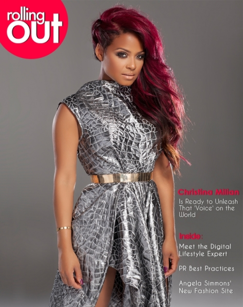 cover_Christina-Milian_2_web-650x824
