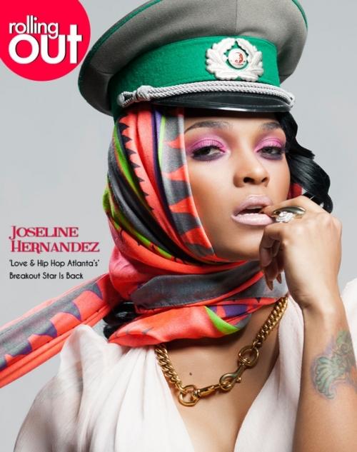 cover_Joseline_w1-650x824