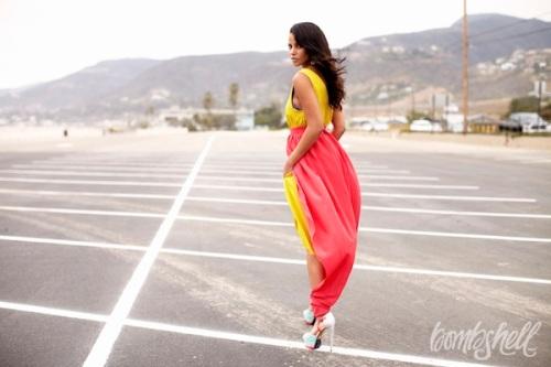 Denise_Vasi_Bombshell_Magazine_Erica-Vain2