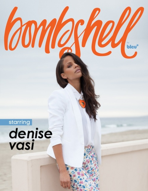 Denise_Vasi_Bombshell_Magazine_Erica-Vain_Cover