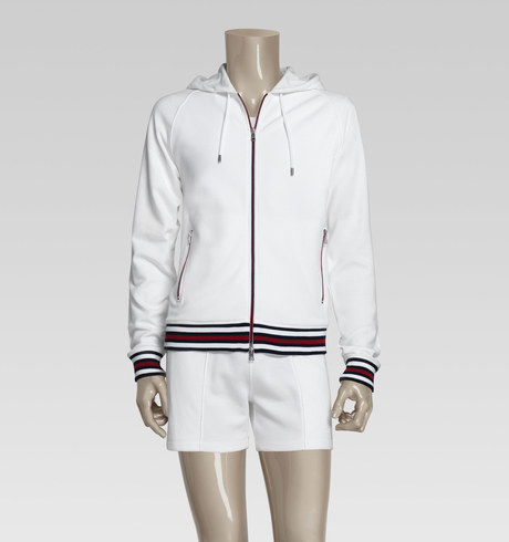 gucci-white-felted-toweling-hooded-sweater-product-1-3601534-151846189_large_flex