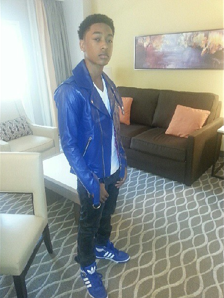 jacoblatimoreprsvrjacket1