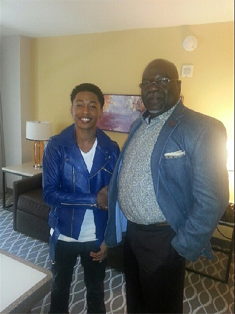 jacoblatimoreprsvrjacket2
