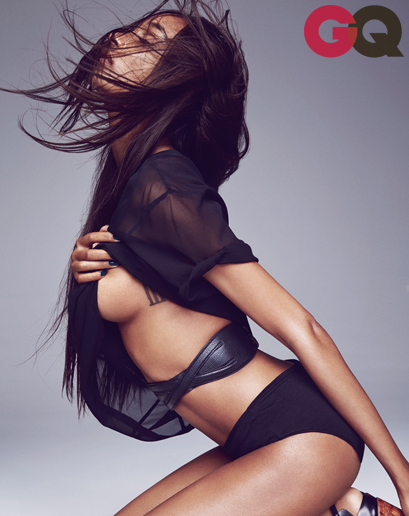 jourdan-dunn-gq-magazine-september-2013-women-model-03