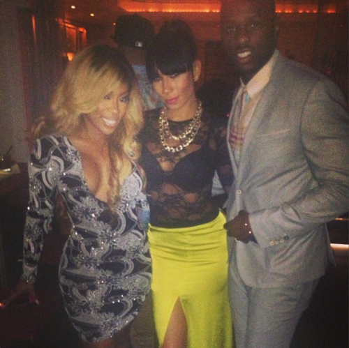 kmichelleparty3