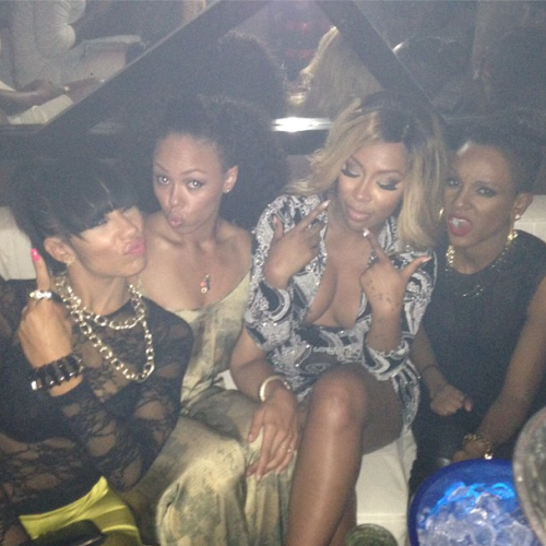 kmichelleparty6