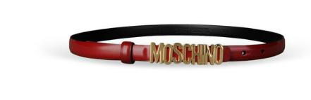 moschinobelt