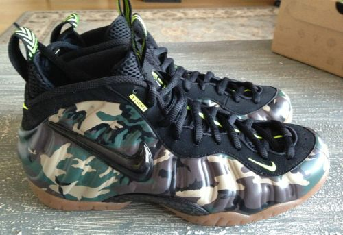 nike-air-foamposite-pro-army-camo-01