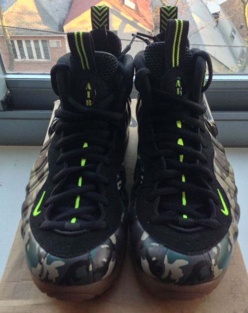 nike-air-foamposite-pro-army-camo-03