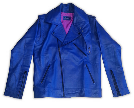 prsvrjacketblue1