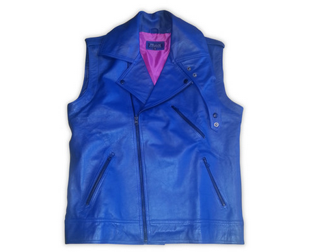 prsvrjacketblue2