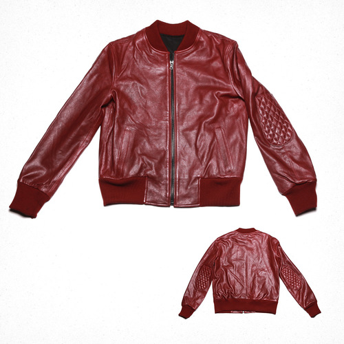 RED_bomber_jacket_01