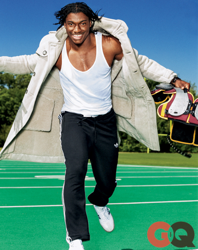 robert-griffin-iii-rg3-gq-magazine-september-2013-sports-05