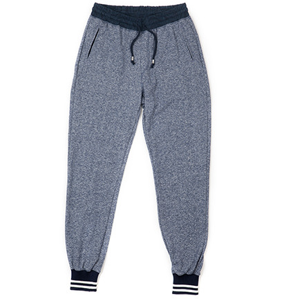 shades-of-grey-by-micah-cohen-lounge-sweat-pants