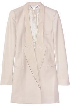 Stella-McCartney-Pink-Blazer