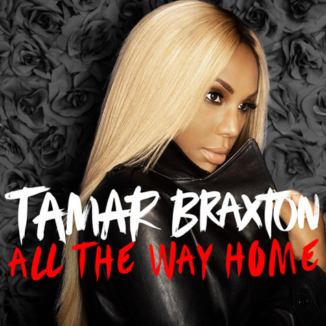tamar-all-the-way-home