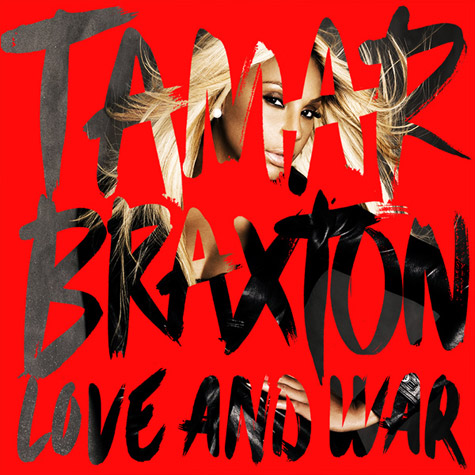 tamar-love-and-war-cover