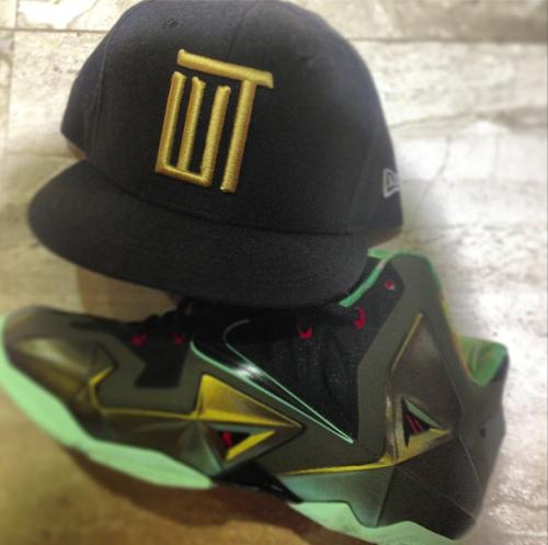 walesneakers1