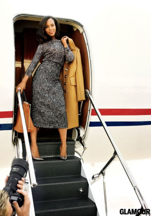 04-kerry-washington-glamour-cover-tweed-suit-h724