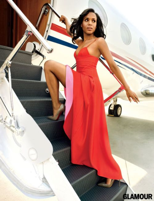 05-kerry-washington-glamour-cover-red-dress-h724