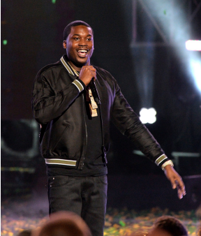 092813-shows-hha-2013-show-highlights-meek-mill-performs-2