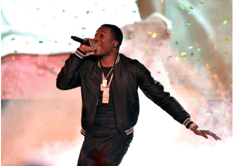 092813-shows-hha-2013-show-highlights-meek-mill-performs