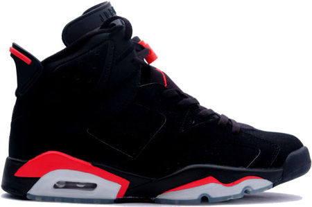 air-jordan-6-infa-red-retro