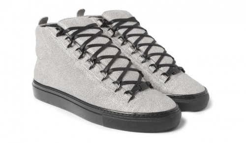 Balenciaga-Arena-Stingray-Print-Leather-Sneaker-720x420