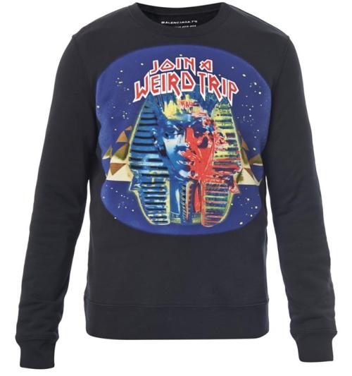 balenciagasweater1
