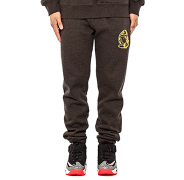 BBC_sweatpants_grey_gold__9513_small1