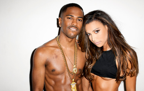 big-sean-naya-10