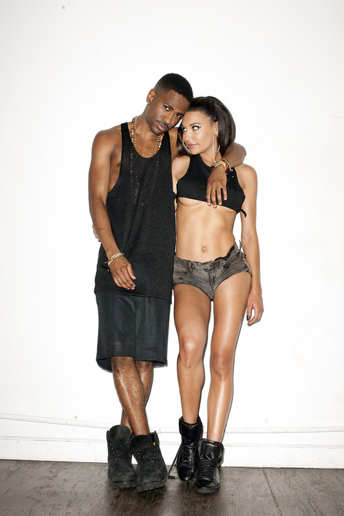 big-sean-naya-8