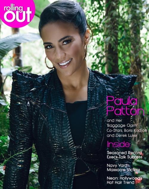 cover_Paula-Patton_w-650x824