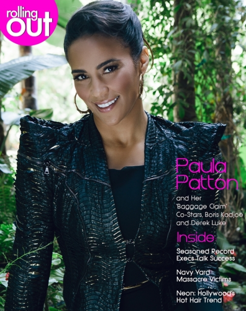 cover_Paula-Patton_w-650x824
