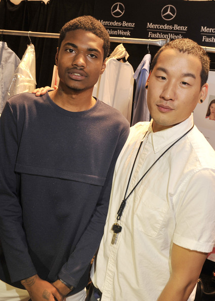 Dominic+Lord+MBFW+Backstage+Richard+Chai+9he02tOJJGbl