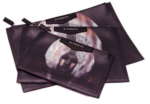 Givenchy_SS2013-600x415