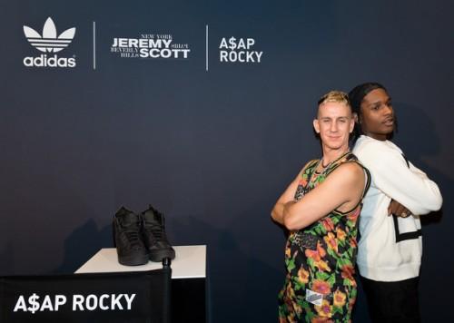 jeremy-scott-asap-rocky-adidas-nyfw-2