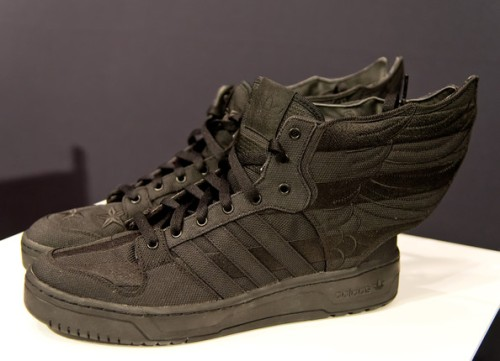 jeremy-scott-asap-rocky-adidas-nyfw-8