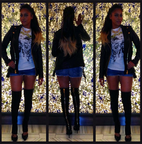 lala106andpark2