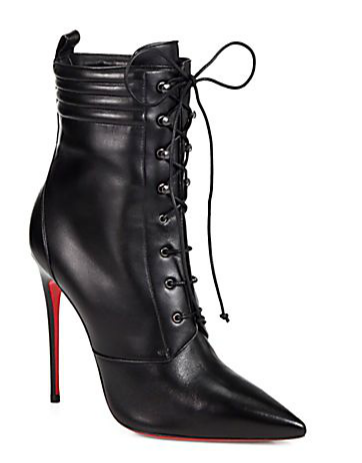 louboutinankleboots1