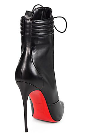 louboutinankleboots2