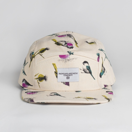 profound-aesthetic-bird-hat-4-600x600