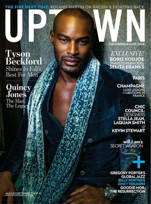 uptown-sept-2013-tyson-beckford-cover-585x787
