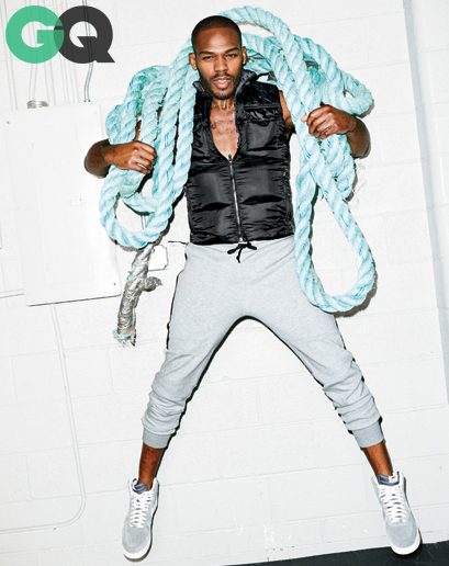 1382978495806_fight-the-chill-jon-jones-gq-magazine-november-2013-style-01