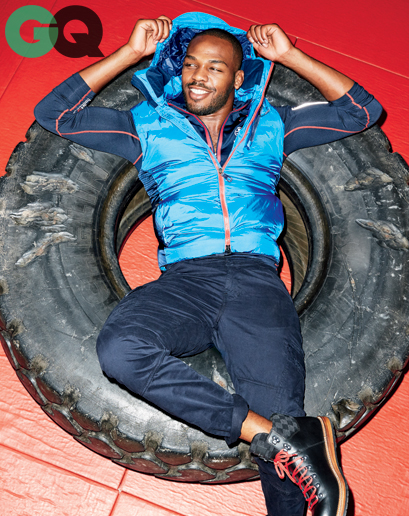 1382978495809_fight-the-chill-jon-jones-gq-magazine-november-2013-style-02