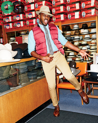 1382978495811_fight-the-chill-jon-jones-gq-magazine-november-2013-style-03