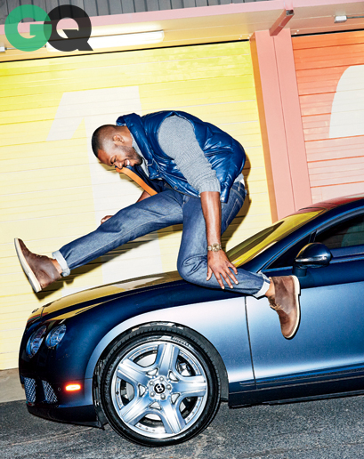 1382978495813_fight-the-chill-jon-jones-gq-magazine-november-2013-style-04