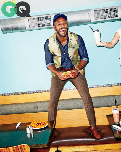1382978495815_fight-the-chill-jon-jones-gq-magazine-november-2013-style-05