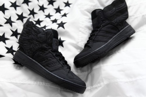 a-closer-look-asap-rocky-adidas-originals-wings-black-flag-01-630x420