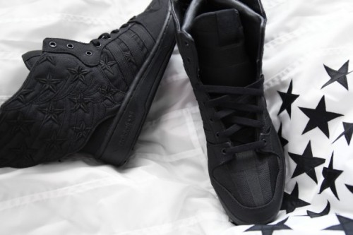 a-closer-look-asap-rocky-adidas-originals-wings-black-flag-03-630x420